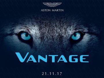 aston-martin-vantage-presentacion-1117-01.jpg