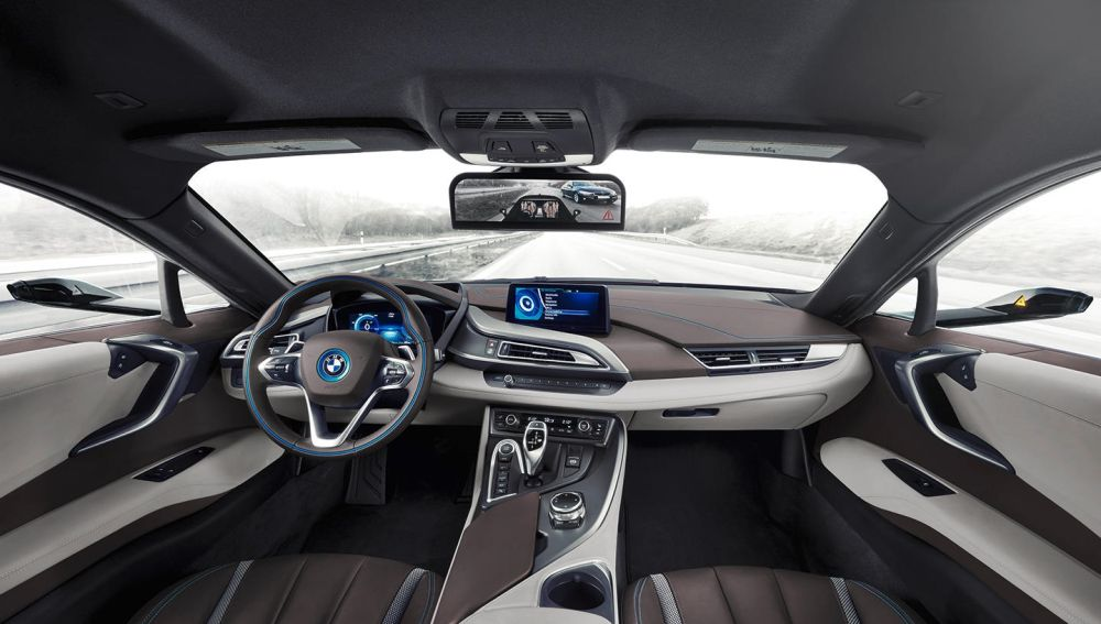 bmw-i8-mirrorless-0116-03.jpg