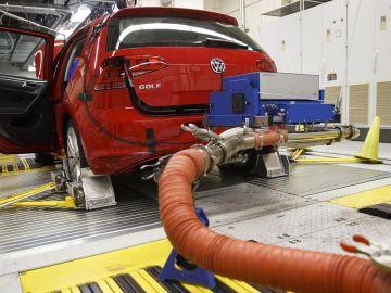 Volkswagen-Golf-prueba-emisiones.jpg