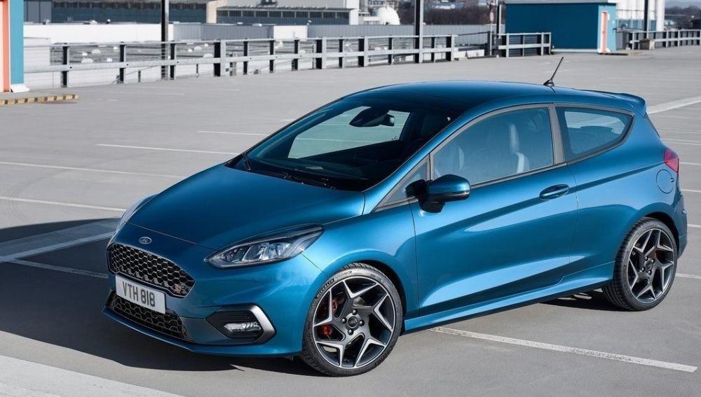 Ford-Fiesta_ST-2018-1280-04-e1504695832704.jpg