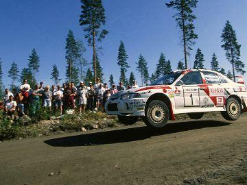 TommiMakinenRallyFinlandia1997.jpg