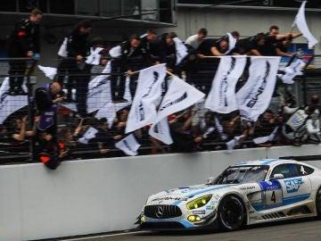 CC-Mercedes-Nurburgring-2016.jpg