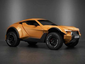 Zarooq-Sand-Racer-500-GT-3.jpg