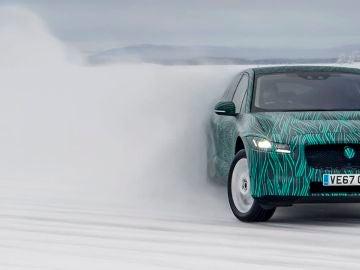 jaguar-i-pace-test-suecia-1.jpg