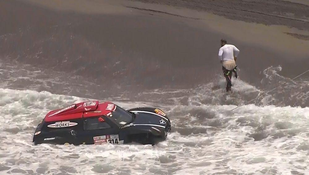 Dakar-2018-etapa-5-MINI-2.jpg