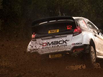rally-de-espa%C3%B1a-RACC-WRC-2016-cc-1.jpg