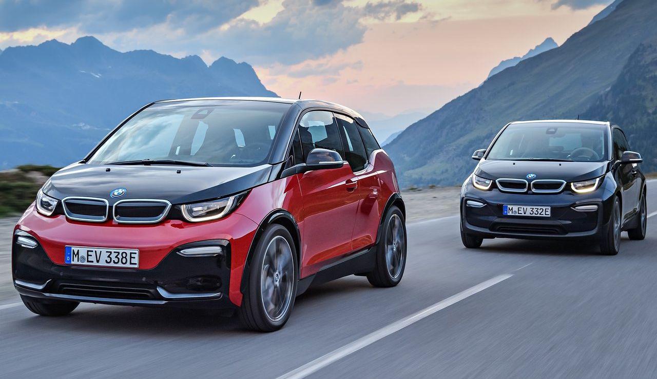 BMW-i3s-2018-1280-181.jpg
