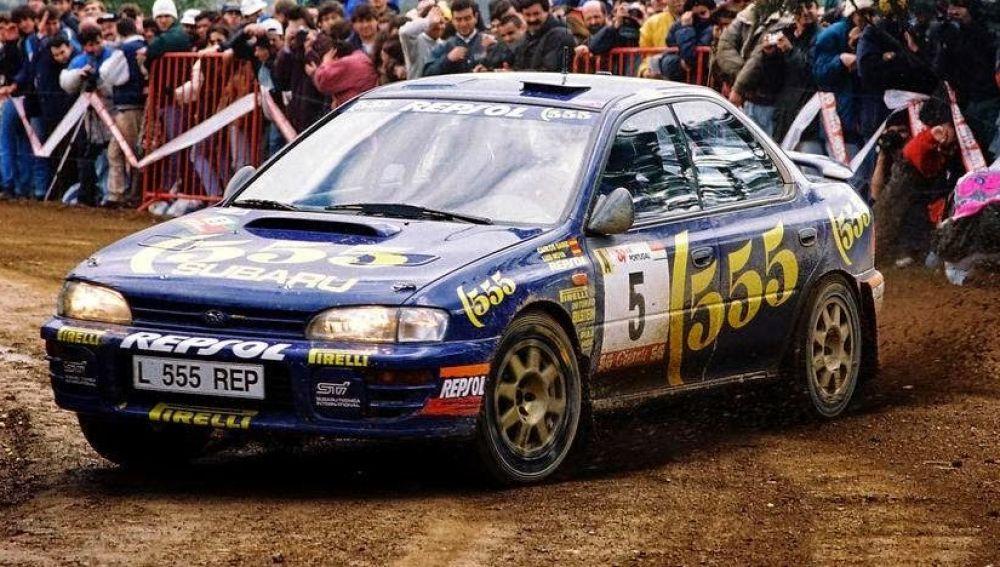 CarlosSainzRallyPortugal1995Delante.jpg