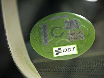 etiqueta-emisiones-dgt-0217-01