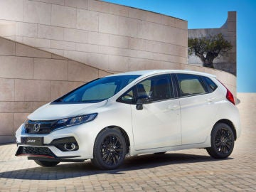 honda_jazz_dynamic_86.jpg