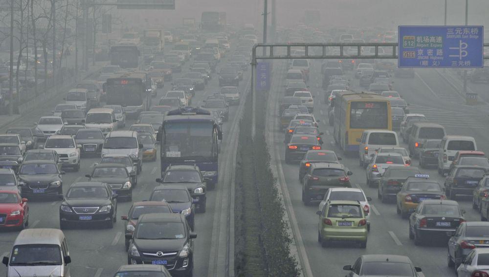 china-trafico-emisiones-contaminacion-0917-01.jpg