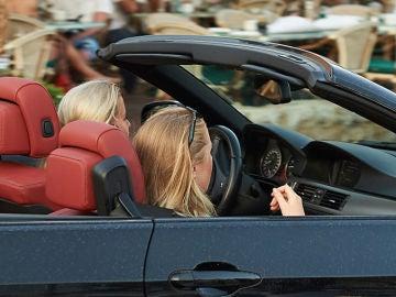 conductores_jovenes.jpg