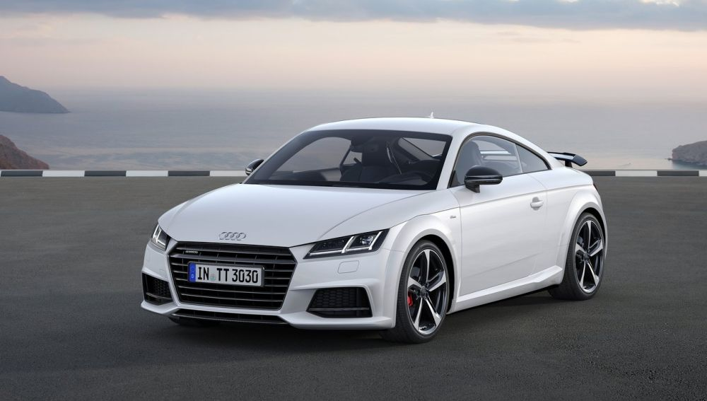 Audi-TT_Coupe_S_line_competition-2017-1280-01.jpg