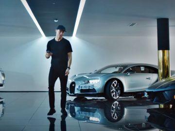 Bugatti-Chiron-cristiano-ronaldo-2017-01.jpg