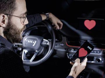 Audi-Fit-Driver-0717-01.jpg