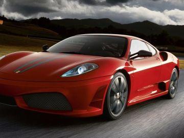 Ferrari-430_Scuderia-2008-1280-01-e1501501300803.jpg