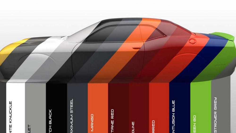 colores-coche-1117-01.jpg