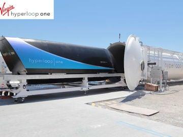 virgin-hyperloop-one-1217-01.jpg