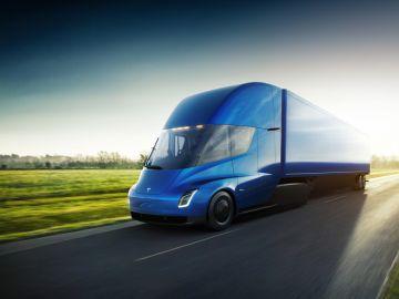 Tesla-Semi-Truck-2017-presentacion-7.jpg