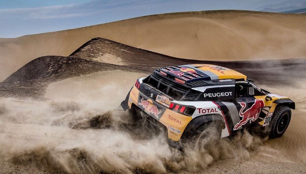 dakar-etapa-5-2018-coches-cc-2.jpg
