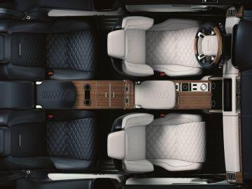range-rover-sv-coupe-0118-02.jpg