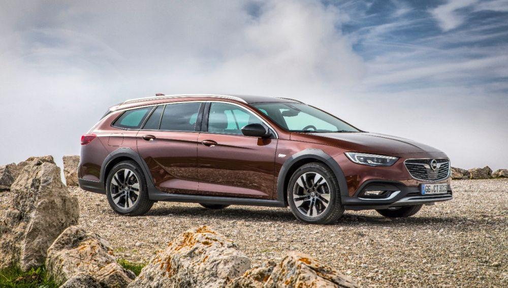 Opel-Insignia_Nuevo-motor-BiTurbo_2.jpeg
