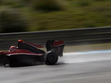 GeorgeRussellGP3Test2017Estoril.jpg