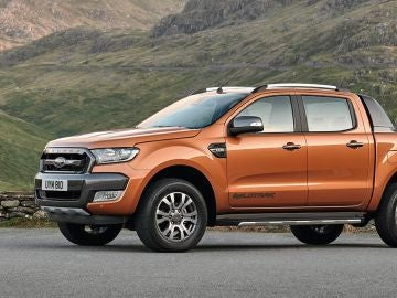 ford-ranger-wildtrak-2016-11.jpg