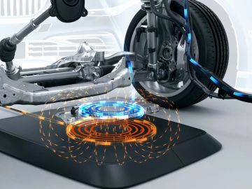 BMW-Wireless-Charging.-Car-charging-in-35-hrs.-without-a-cable.jpg