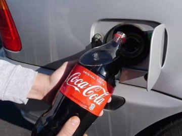 coca-cola-deposito-motor-1217-01.jpg