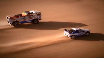 Ari-Vatanen-vs-Jan-de-Rooy-Dakar-1988.jpg