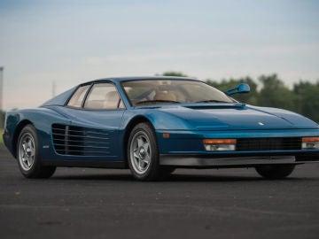 1986-ferrari-testarossa-auction-1.jpg