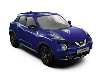 426211027_Nissan_y_PlayStation_presentan_el_nuevo_JUKE_GT_SPORT_PLAYSTATION.jpg