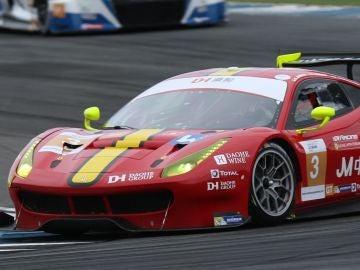 FerrariDHRacingBuriram2017AsLMSG.jpg