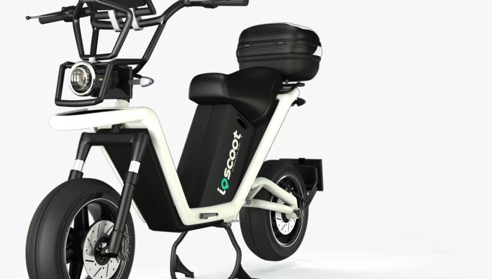Moto-IoScoot_1099100111_11134821_1020x772.jpg