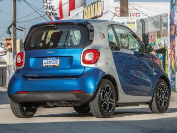 smart_fortwo_prime_coupe_electric_drive_6.jpg