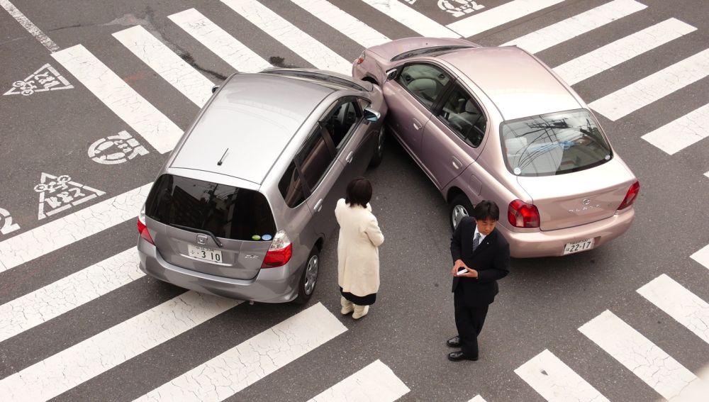accidente-seguro-fraude-2016-01.jpg