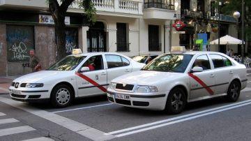 taxi-madrid-licencia-1117-01.jpg