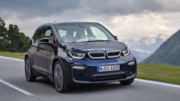 BMW-i3-2018-1280-0d-e1504007404736.jpg