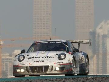 CC-Porsche-24h-Dubai-2017.jpg