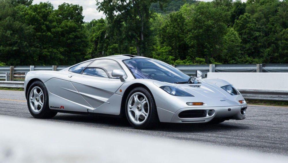 McLaren-F1-gris-2.jpg