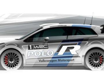 volkswagen-polo-r-wrc-temporada-2015-2.jpg