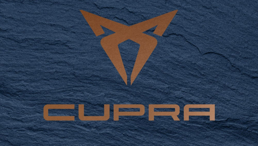 SEAT_CUPRA_logo_002_HQ.jpg