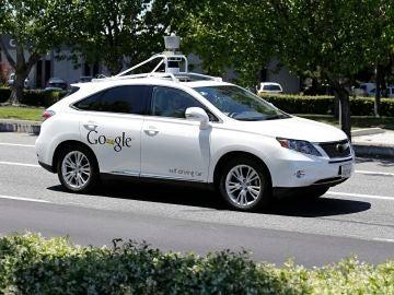 Google-lexus-autonomo-1115-00.jpg