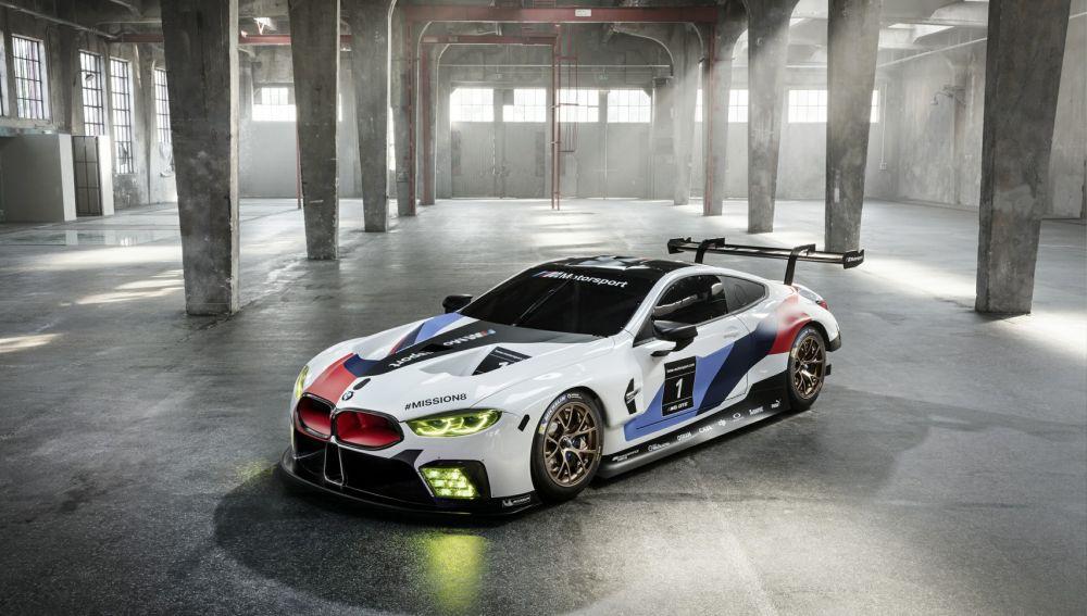 BMW-M8-GTE-Presentaci%C3%B3n-IAA-2017-6.jpg