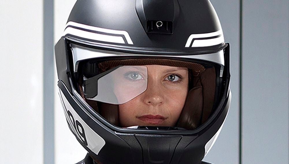 bmw-motorrad-ces-2016-0116-09.jpg