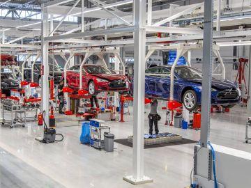 fabrica-tesla-motors-europa-2016-00.jpg