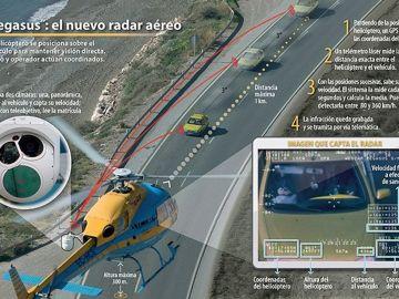 radar-pegasus-0417-02.jpg