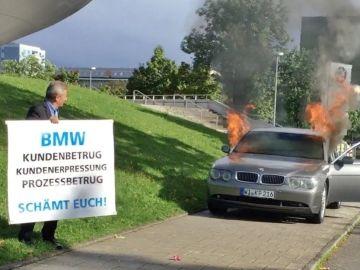 bmw-incendio-0917-01.jpg