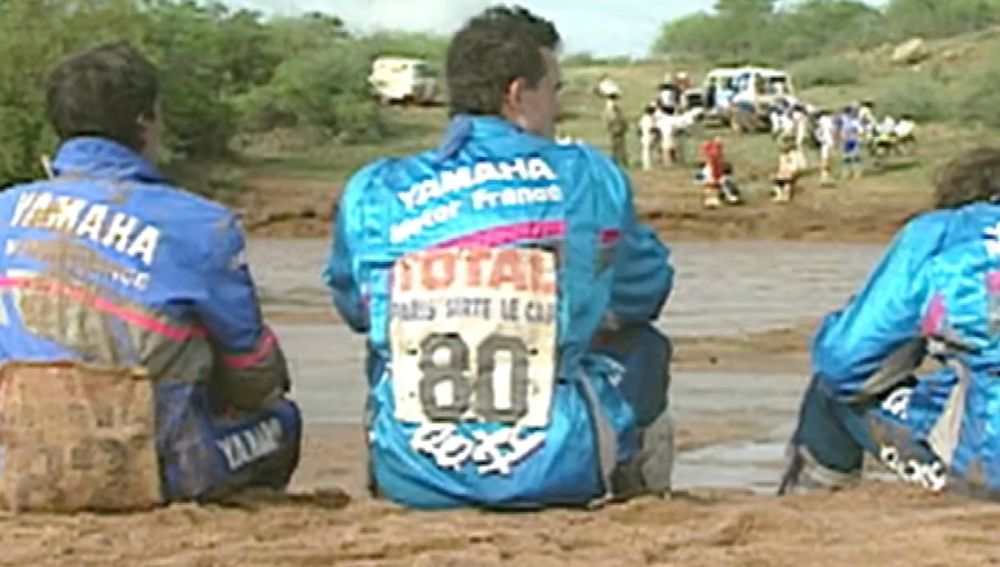 40th-edition-Dakar-1992.jpg